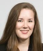 Sara Briggs, PA-C