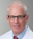 Andrew Chodos, MD