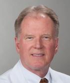 Herman Collier III, MD