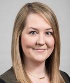 Amanda Cosgrave, CRNP