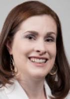 Kelly Curtin-Hallinan, DO