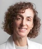 Michelle Consolini, MD