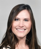 Christine Detwiler, CRNP
