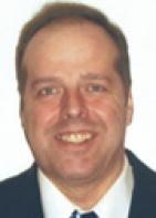 Edward DeVelin, MD