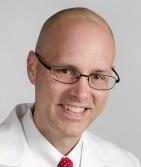 Christopher Echterling, MD