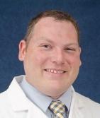 Andrew Farabaugh, MD