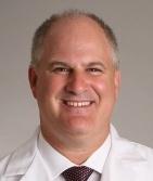 Patrick Fitzsimmons II, MD