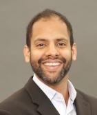 Anand Dutta, MD