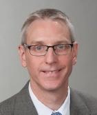 John Flesher, PA-C