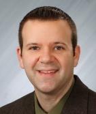 Zachary Geidel, MD