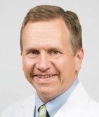 Mark Goedecker, MD