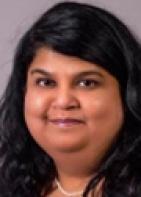 Nisha Gupta, CRNP