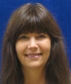 Barbara Hofmeister, CRNP