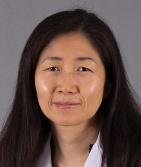 Eun-Kyung Hong, MD