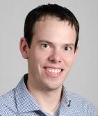 Matthew Hull, PA-C