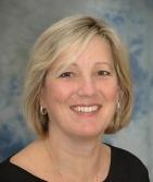 Mary Johnson, MD