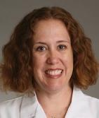 Melissa Kretz, CRNP