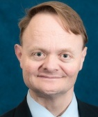 Mark Lavallee, MD