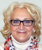 Doris Lawson, CRNP
