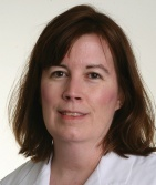 Tracy Martine, CRNP