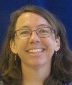 Jennifer McCabe, MD