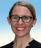 Molly Corum, CRNP