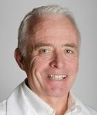 Kevin McCullum, MD