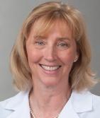 Patrice McKenney, MD