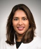 Shobha Mehta, MD