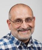 Guy Moscato, DO