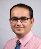 Hafiz Muslim, MD