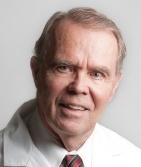 W. Jay Nicholson, MD