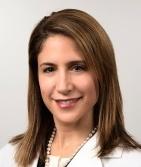 Melanie Ochalski, MD