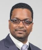 Carlos Roberts, MD