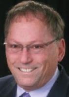 Thomas Roth, MD