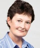 Lisa Savoie, MD