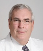 Thomas Schryver, MD