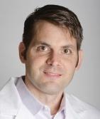 Brian Schuler, MD