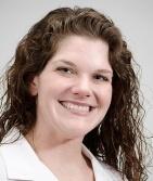 Teresa Seydel, MD