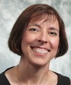 Brenda Singal, MD