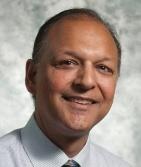 Rajesh Singal, MD