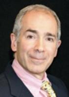 David Speranza, MD