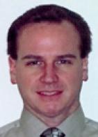 Thomas Stein Jr., MD