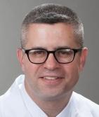 Edward Tadajweski, MD