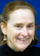 Barbara Tautkus, MD