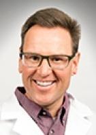 Richard Turosinski, MD