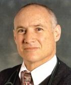 David Turkewitz, MD