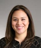 Diana Velasquez, CRNP