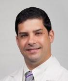Michael Vranian, MD