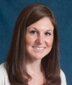 Jessica Wirth-Tocks, DO